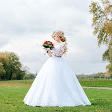 Wedding photographer Igor Bukhta (Buhta). Photo of 03.03.2018