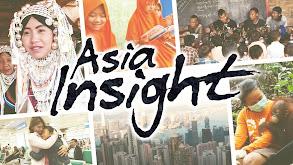 Asia Insight thumbnail