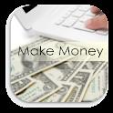 Tips To Make Money icon