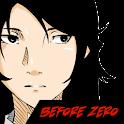 Defense Zero