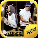 Nissa Sabyan Sholawat - deen assalam Icon