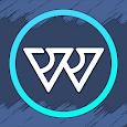 WalP - HD & 4K Stock Wallpapers apk