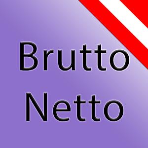 Download brutto netto rechner for pc for Spiegel netto rechner