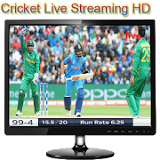 Asia cup Cricket Live Streaming HD Tv