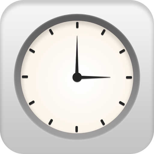 Excellent Clock Wallpaper 工具 App LOGO-APP開箱王