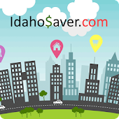 IdahoSaver - Save the easy way