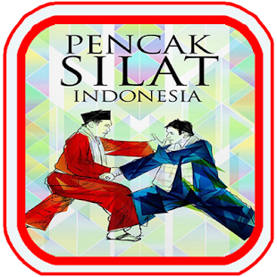 Pencak Silat Asli Indonesia - náhled
