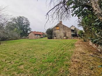 maison à Petit-Noir (39)