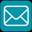 বাংলা এসএমএস (Bangla SMS) icon