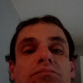 Foto de perfil de piratarock