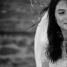 Wedding photographer Fabio Bertiè (fabiobertie). Photo of 10.10.2018