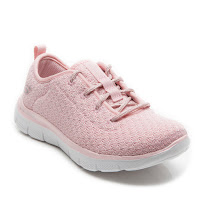Skechers Skech Appeal 2.0 - Bold Move LACE UP