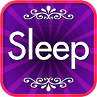 Deep Sleep Hypnosis - Insomnia icon