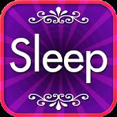 Deep Sleep Hypnosis - Insomnia