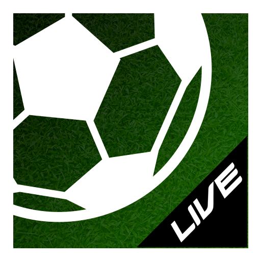 Football LIVE - piłka nożna, mecze, wyniki na żywo