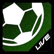 mecze 2019 piłka nożna