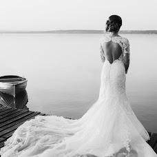 Wedding photographer Marian Szeidl (esmahphotography). Photo of 27.02.2018