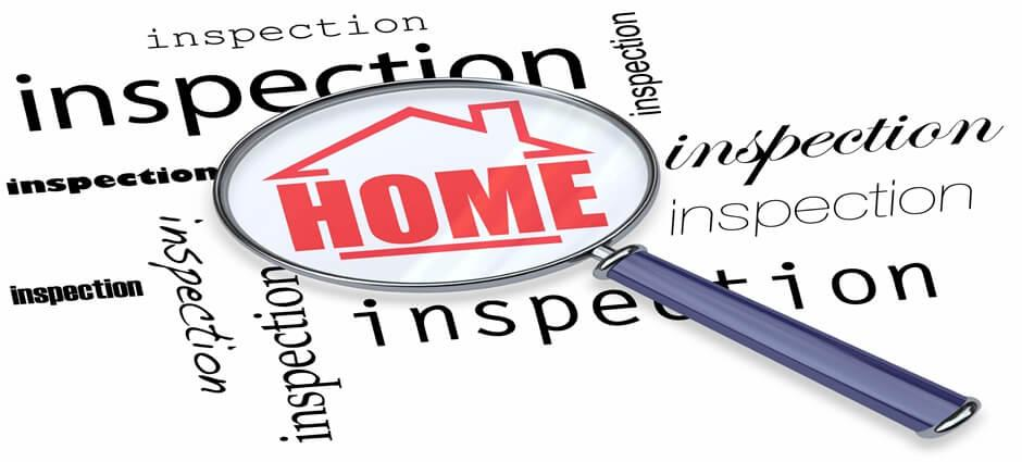 Image result for home inspection pictures