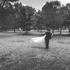 Fotografo di matrimoni Attimi Autentici (attimiautentici). Foto del 08.04.2016