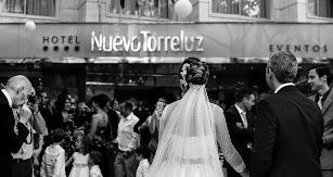 En Nuevo Torreluz Hotel son especialistas en hacer especial cada celebración.