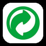 MyScrap icon