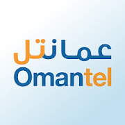 App Omantel APK for Windows Phone