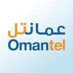 Omantel 4.2.7