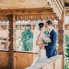 Wedding photographer Dasha Payvina (dashapayvina). Photo of 27.10.2015