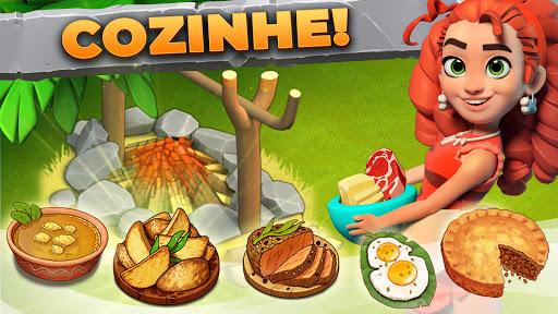 Family Island™ - Aventuras num jogo de fazenda screenshot 2