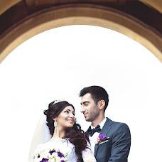 Wedding photographer Remita Moshkova (Remita). Photo of 07.10.2015