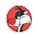 Sylvester Looney Tunes Wallpapers