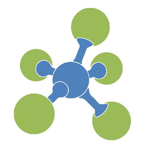 SiteGlue AI Pro