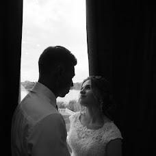 Wedding photographer Mariya Lambe (MaryLambie). Photo of 10.10.2018