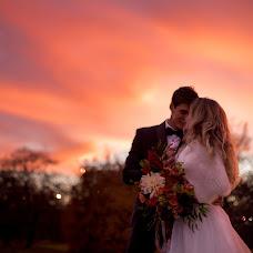 Nhiếp ảnh gia ảnh cưới Elya Gollevskaya (Elya). Ảnh của 29.10.2018