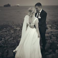 Wedding photographer Marina Sedinina (Marinakerry). Photo of 24.09.2017