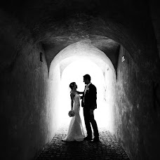 Wedding photographer Neža Plestenjak (plestenjak). Photo of 29.01.2015