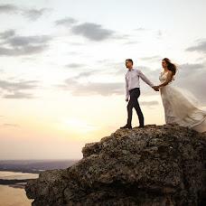 Wedding photographer Svetlanka Teleneva (FotoKitchen). Photo of 26.10.2016
