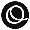 Орифлэйм. Каталог, заказ. icon