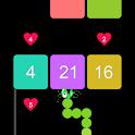 Block VS Snake - Snake Game icon
