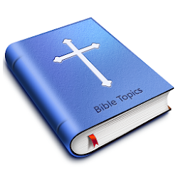 Bible Topics - Read & Study Bible Verses By Topics
