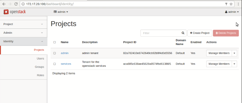 Openstack Project, Image, Flavor, Instance Configuration CentOS7 Part 3 openstack,  mitaka5, keystone, instance, nova, neutron, network configuration, lokesh carpenter, lokesh, linuxtopic, linux topic, vm,
