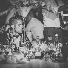 Wedding photographer Gradisca Portento (portento). Photo of 23.12.2014