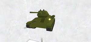T-34-76