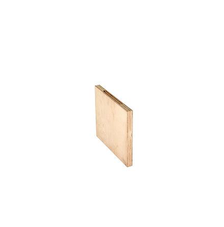 Apple Box MINI Eight