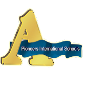 Pioneers iSchool