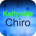 Kellyville Chiro icon