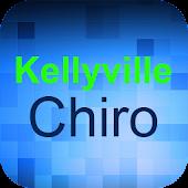 Kellyville Chiro