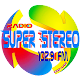 Download Radio super stereo copani Puno Perú For PC Windows and Mac