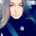 Мария Желтко