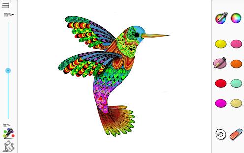 Colorir screenshot